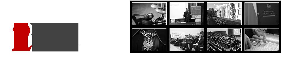 2 Kongres Nauk Sądowych