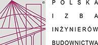 logo-PIIB_R