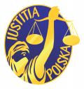 iustitia-01